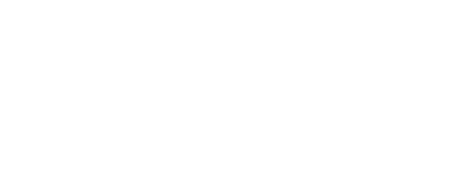 NaVCIS: ACPO Vehicle Crime Intelligence Service