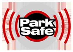 Sponsor – Park Safe
