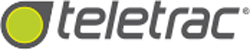 Sponsor – teletrac