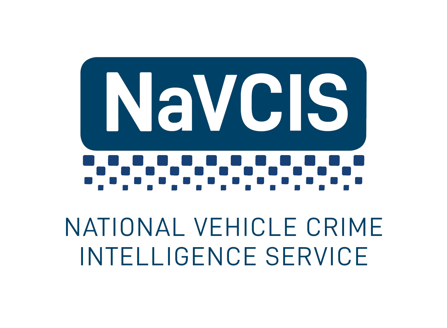 NaVCIS: ACPO Vehicle Crime Intelligence Service